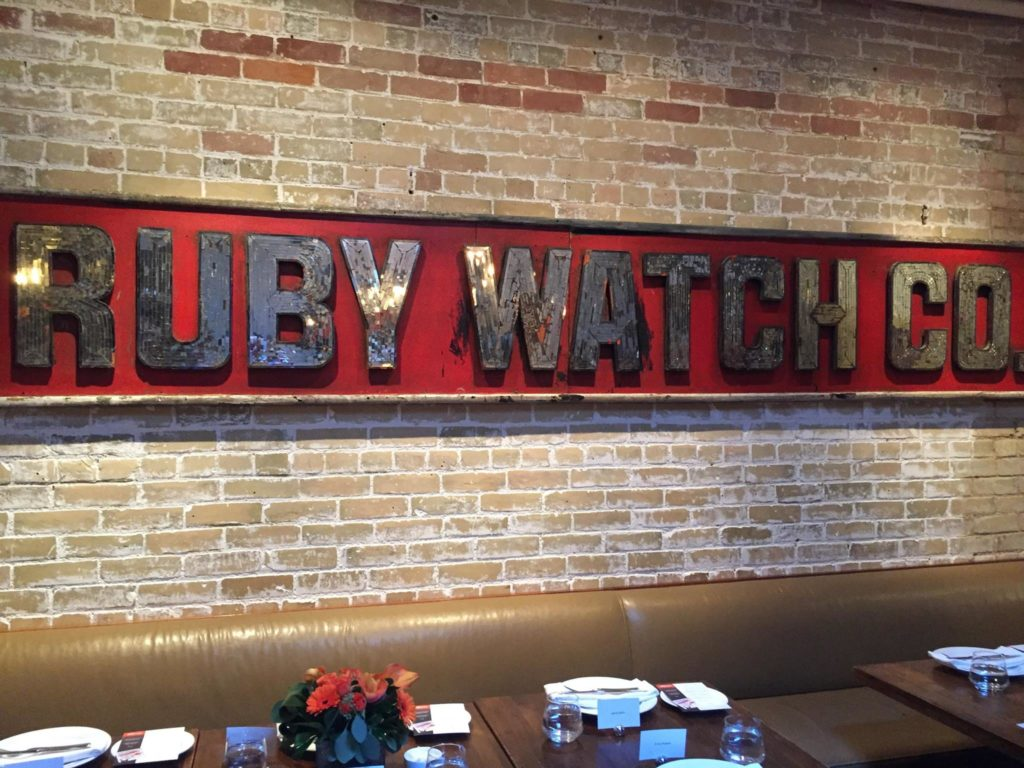 VMC-Media-Sunwing-Ruby-Watchco-Cafe-Sign-1024x768 Sunwing Ruby WatchCo