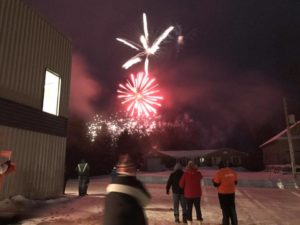 VMC-Media-Sunwing-Wiarton-Willie-Festival-fireworks-300x225 Wiarton Willie Festival