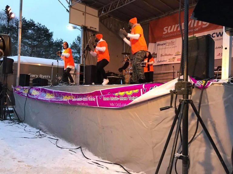 VMC-Media-Sunwing-Wiarton-Willie-Festival-performers-768x576 Wiarton Willie Festival