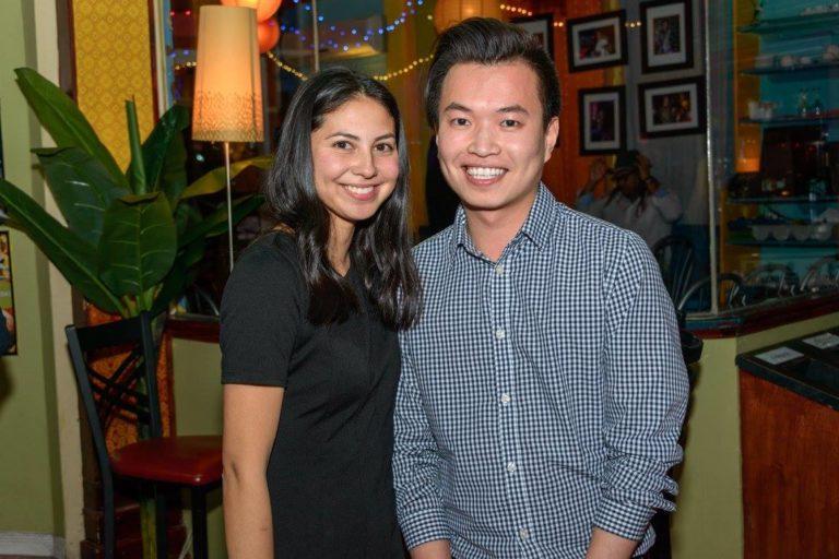 VMC-Media-Team-Albert-Liu-Sarah-Poshni-768x512 VMC Media Bachelorette Canada Party