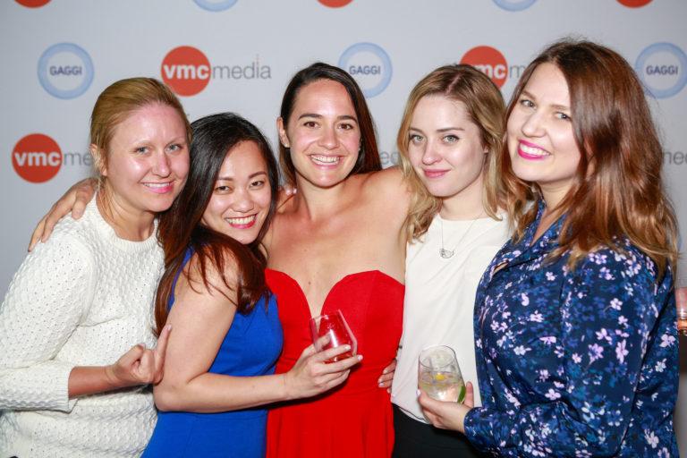 VMC-Media-GAGGIxVMC-Jessica-Patriquin-Annie-Hennessy-Hwee-Yan-3-768x512 Gaggi Media & VMC Party