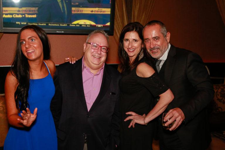 VMC-Media-GAGGIxVMC-John-Marraffino-Kevin-Brault-Jacqueline-Grossman-Faye-Tierney-768x512 Gaggi Media & VMC Party