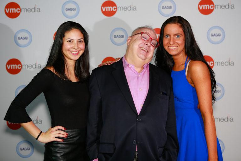 VMC-Media-GAGGIxVMC-Kevin-Brault-Sarah-Poshni-Faye-Tierney-1-768x512 Gaggi Media & VMC Party