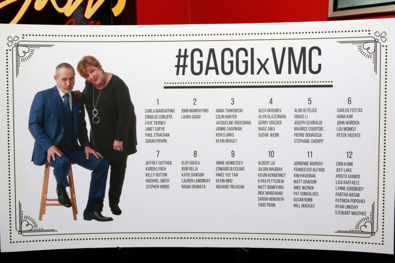 VMC-Media-GAGGIxVMC-Seating-Chart-John-Marraffino-Laura-Gaggi-768x512 Gaggi Media & VMC Party