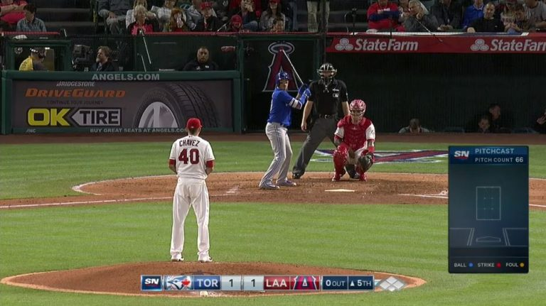 VMC-Media-John-Marraffino-Ok-Tire-Blue-Jays-LA-Angels-2-768x431 OK Tire Banner - Orioles vs Blue Jays