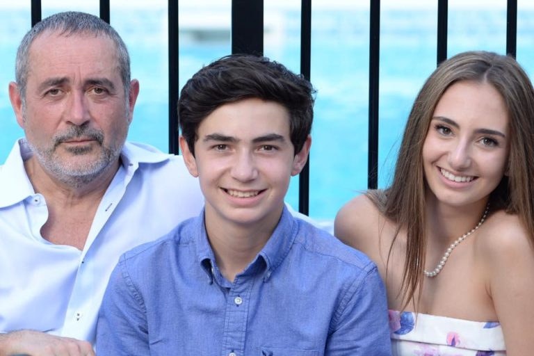 VMC-Media-John-Marraffino-Fathers-Day-2017-768x512 Father's Day 2017
