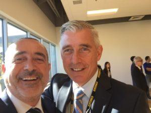 VMC-Media-John-Marraffino-GITI-Greg-Foran-CEO-Walmart-e1508174674966-300x225 John Marraffino with Greg Foran, CEO of Walmart