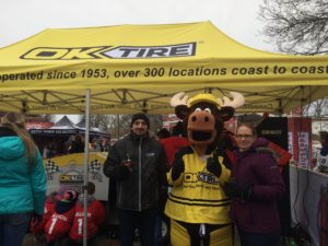 VMC-Media-Peter-Vincente-OK-Tire-Moose-Toronto-300x225 OK Tire with Peter Vincente