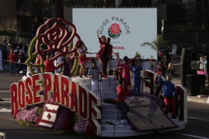 VMC-Media-Giti-Pasadena-California-2018-300x200 GITI tires sponsors the Rosebowl parade in Pasadena California 2018