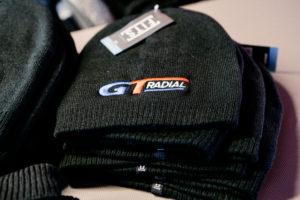 VMC-Media-Giti-Radial-Hat-300x200 VMC Media Giti Radial Montreal Rally