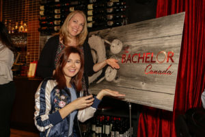 VMC-Media-Toronto-Bachelor-Alicia-Flay-Kim-Haveman-Corus-300x200 The Bachelor December 2017