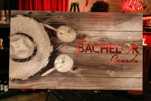 VMC-Media-Toronto-Bachelor-Cover-300x200 The Bachelor December 2017