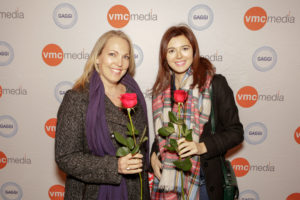 VMC-Media-Toronto-Bachelor-Kim-Haveman-Alicia-Flay-Corusent-300x200 The Bachelor December 2017