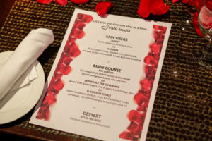 VMC-Media-Toronto-Bachelor-Menu-300x200 The Bachelor December 2017