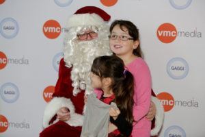VMC-Media-Xmas-2017-Gerry-crozier-santa-1-300x200 Christmas Family Day 2017