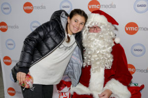 VMC-Media-Xmas-2017-Gerry-crozier-santa-3-300x200 Christmas Family Day 2017