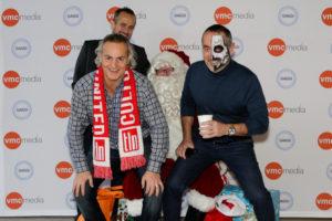 VMC-Media-Xmas-2017-John-marraffino-joseph-schiraldi-carlos-festas-300x200 Christmas Family Day 2017