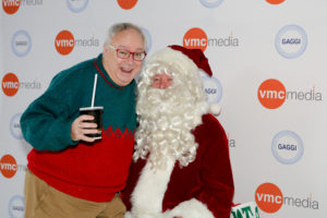 VMC-Media-Xmas-2017-Kevin-Brault-Santa-300x200 Christmas Family Day 2017