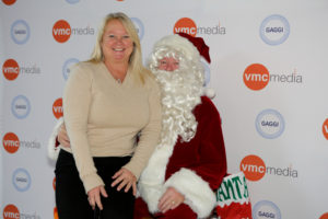 VMC-Media-Xmas-2017-Marika-crozier-santa-300x200 Christmas Family Day 2017