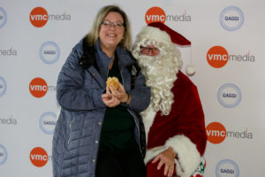 VMC-Media-Xmas-2017-Susan-Robb-Santa-300x200 Christmas Family Day 2017