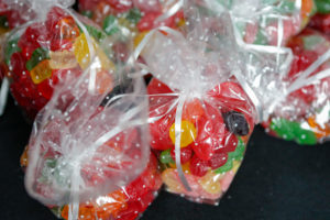 VMC-Media-Xmas-2017-candies-jelly-300x200 Christmas Family Day 2017