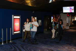 VMC-Media-Xmas-2017-cineplex-eglinton-300x200 Christmas Family Day 2017
