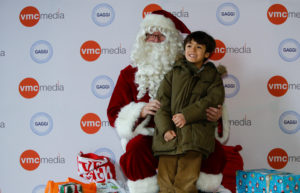 VMC-Media-Xmas-2017-gerry-crozier-5-300x193 Christmas Family Day 2017