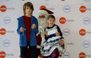 VMC-Media-Xmas-2017-gerry-crozier-6-300x192 Christmas Family Day 2017