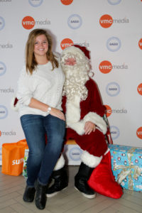 VMC-Media-Xmas-2017-ingrid-crozier-200x300 Christmas Family Day 2017