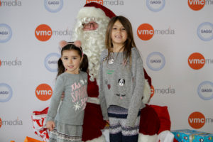 VMC-Media-Xmas-2017-kids-gerry-crozier-12-300x200 Christmas Family Day 2017