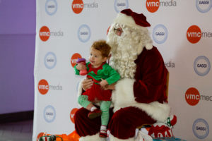 VMC-Media-Xmas-2017-kids-gerry-crozier-8-300x200 Christmas Family Day 2017