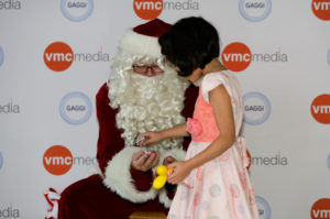 VMC-Media-Xmas-2017-kids-gerry-crozier-9-300x199 Christmas Family Day 2017
