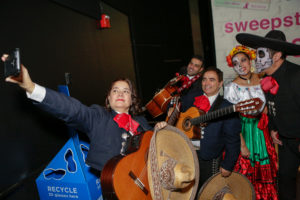 VMC-Media-Xmas-2017-mariachi-band-3-300x200 Christmas Family Day 2017