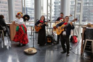 VMC-Media-Xmas-2017-mariachi-band-show-300x200 Christmas Family Day 2017