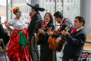 VMC-Media-Xmas-2017-mariachi-singers-dancers-300x200 Christmas Family Day 2017