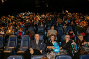 VMC-Media-Xmas-2017-movie-theatre-eglinton-300x200 Christmas Family Day 2017