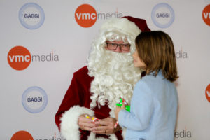 VMC-Media-Xmas-2017-santa-claus-kid-300x200 Christmas Family Day 2017