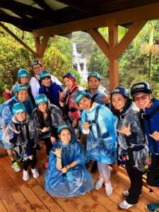 VMC-Media-Hawaii-Trip-225x300 Hawaii Trip