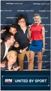 VMC-Media-Rogers-Upfronts-Michael-Verardi-Spencer-Albert-Liu-169x300 Rogers Upfronts, VMC Media