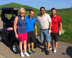 VMC-Media-Toronto-sunwing-rogers-golf-carlos-festas-mike-verardi-anna-peter-vincente-2018-300x240 VMC Media Sunwing Rogers Golf 2018
