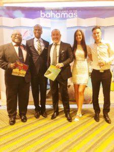 VMC-Media-Bahamas-45-Independence-Gala-2018-John-Marraffino-Faye-Tierney-225x300 Bahamas 45 Independence Gala