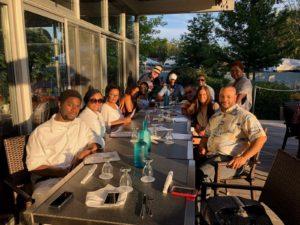 VMC-Media-John-Marraffino-Kevin-Brault-Faye-Tierney-Bahamas-Boat-Night-300x225 Bahamas Boat Night