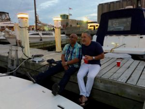 VMC-Media-John-Marraffino-St-Vincent-VOX-Boat-Night-300x225 St. Vincent / VOX Boat night