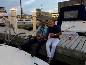 VMC-Media-John-Marraffino-St-Vincent-VOX-Boat-Night-300x225 St. Vincent / VOX Boat night