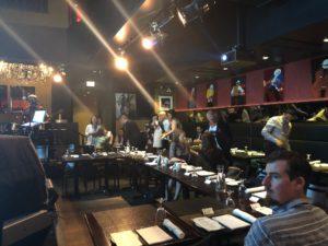 VMC-Media-Sunwing-Annual-Meeting-Event-2-300x225 Sunwing Annual Presentation 2018