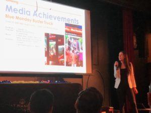 VMC-Media-Sunwing-Annual-Meeting-Presentation-10-300x225 Sunwing Annual Presentation 2018