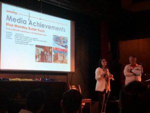 VMC-Media-Sunwing-Annual-Meeting-Presentation-11-300x225 Sunwing Annual Presentation 2018