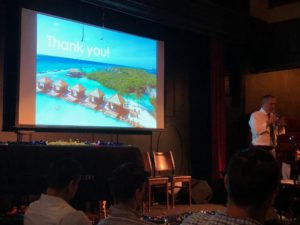 VMC-Media-Sunwing-Annual-Meeting-Presentation-19-300x225 Sunwing Annual Presentation 2018