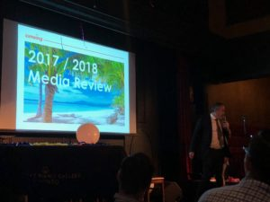 VMC-Media-Sunwing-Annual-Meeting-Presentation-2-300x225 Sunwing Annual Presentation 2018