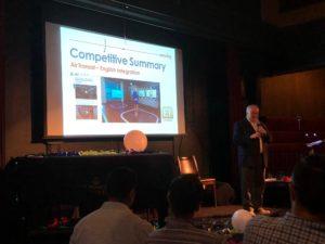 VMC-Media-Sunwing-Annual-Meeting-Presentation-4-300x225 Sunwing Annual Presentation 2018
